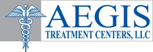 Aegis Treatment Centers LLC