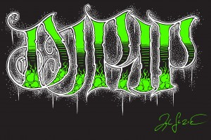 DJRIP_Green2