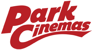 Park cinemas_logo