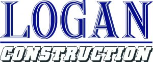 loganConstruction_logo