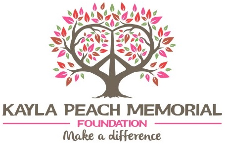 Kayla Peach Memorial Foundation